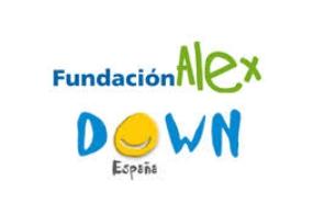 Fundación Alex Down