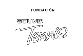 Fundación Sound Tennis