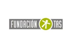 Fundación TAS