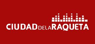 Ciudad de la Raqueta