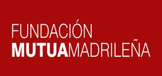 Fundación Mútua Madrileña