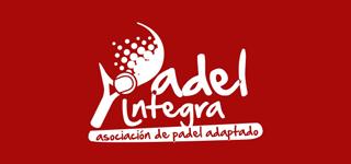 Padel integra