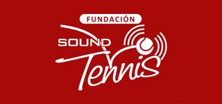 Sound Tennis