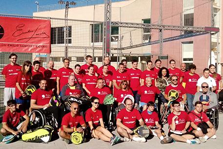 Image for Voluntariado